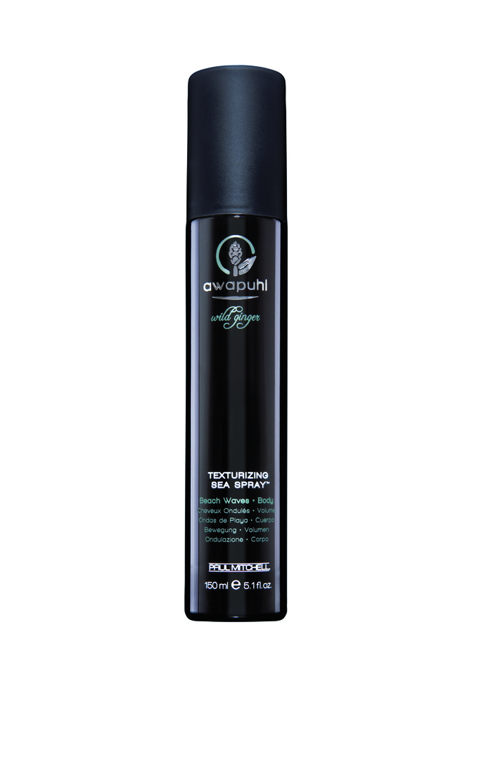Awapuhi Texturizing Sea Spray 5.1 oz. No Background