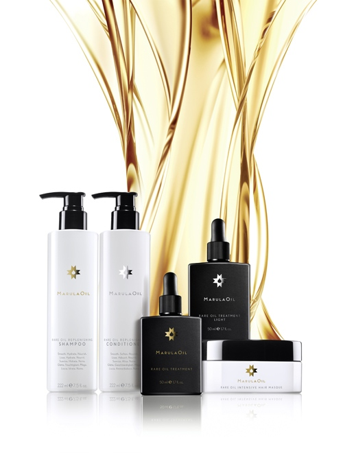 MarulaOil Artistic Product Shot FOR EUROPE