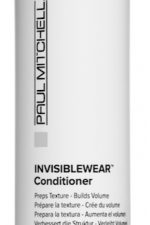 INVISIBLEWEAR® CONDITIONER