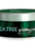 TEA TREE GROOMING POMADE®