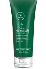 TEA TREE HAIR AND SCALP TREATMENT®