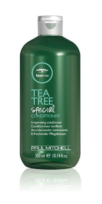 Paul Mitchell Produkt