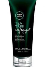 TEA TREE STYLING GEL®