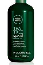 TEA TREE SPECIAL SHAMPOO®